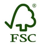 Het hout dat TEHA als FSC-partner gebruikt voor Quality-line en Dual-line is ecologisch verantwoord.