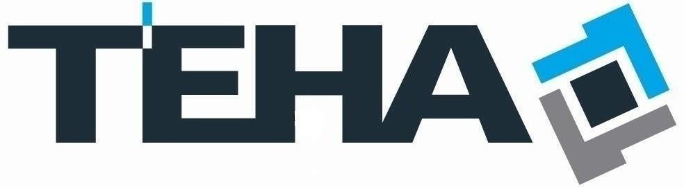 TEHA logo